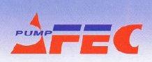 AFEC - logo